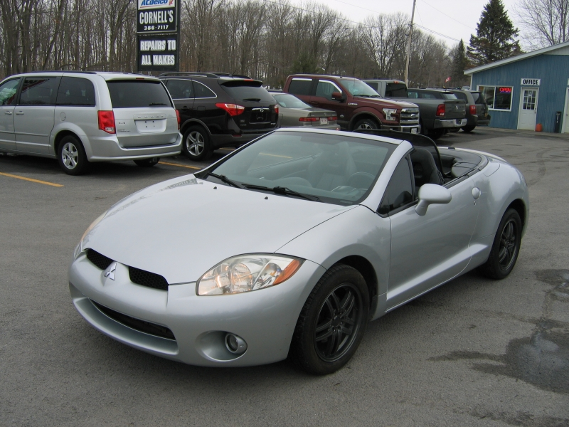 Kingston Ontario Used Cars For Sale